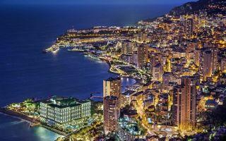 Гражданство монако в 2020 году — как получить, по рождению, россии, что дает, преимущества, двойное