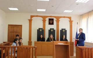 Кассационная жалоба по уголовному делу в 2020 году — образец, срок подачи, рассмотрения, верховный суд рф