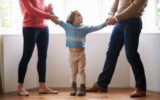 Срок исковой давности по разделу имущества в 2020 году — что это такое, бывших супругов, после развода