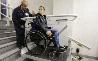 Земельный участок для инвалидов в 2020 году — как получить 1 группы, предоставление, 3, бесплатно
