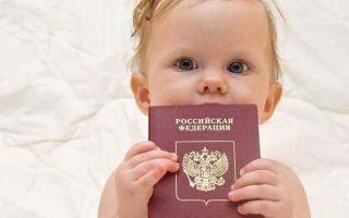 Гражданство по рождению (филиация) в 2020 году — что это такое, приобретение, какие страны дают, россии