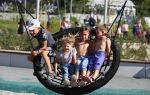 Пособия на детей в краснодарском крае в 2020 — третьего, ребенка, ежемесячное, размер до 18 лет