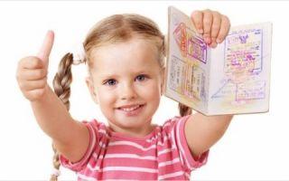 Изменение гражданства детей в 2020 году — родителей, порядок, условия, прекращение, от 14 до 18 лет осуществляется
