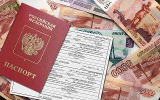 Замена паспорта в 45 лет в 2020 году — какие нужны документы, санкт-петербурге, мфц, сроки