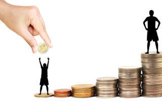 Соцконтракт для малоимущих (социальный контракт) в 2020 году — что это такое, получить