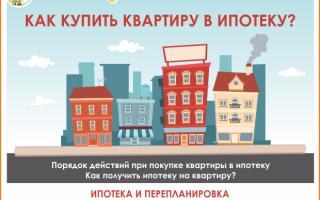 Программа жилье для российской семьи в 2020 году — что это такое, условия, документы, федеральная