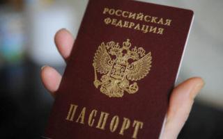 Гражданство узбекистана в 2020 году — как получить