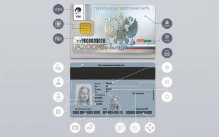 В каком возрасте получают паспорт в 2020 году — россии