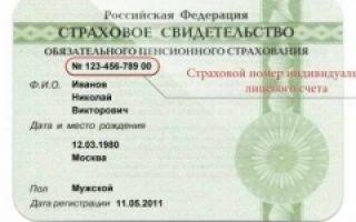 Льготы ветеранам военной службы в московской области в 2020 году — налоговые, жкх