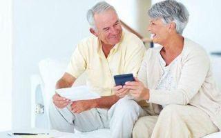 Расчет пенсии военнослужащего в 2020 году — порядок, второй гражданской, запаса, смешанной
