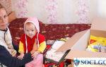 Как оформить малоимущую семью в 2020 году — статус, москве, документы