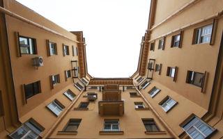 Можно ли купить на материнский капитал комнату в 2020 году — общежитии, в коммунальной квартире