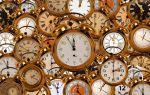 На какие дела не распространяется срок исковой давности в 2020 году — требования