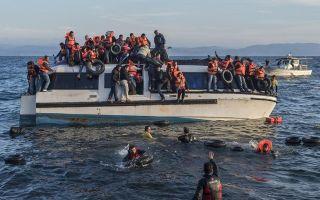 Миграция в европу в 2020 году — россии, статистика, куда лучше