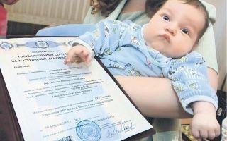 Выделение доли детям при использовании материнского капитала в 2020 году — шаги, при ипотеке