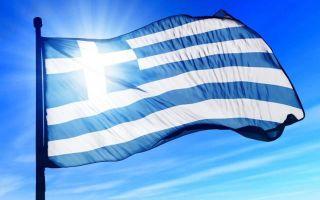 Гражданство греции в 2020 году — для россиян, как получить, двойное, за инвестиции, через покупку недвижимости