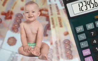 Куда подавать иск о взыскании алиментов в 2020 году — что это такое, на ребенка, в твердой денежной сумме