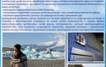 Миграция в исландию в 2020 году — россии, для мужчин, пмж