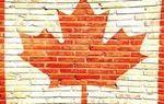 Миграция в канаду из россии в 2020 году — список профессий, с чего начать
