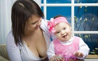 Считается ли мать-одиночка малоимущей семьей в 2020 году — если она не работает, является, москве