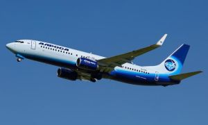 Субсидированные авиабилеты в 2020 году — для пенсионеров, как купить, тарифы, онлайн