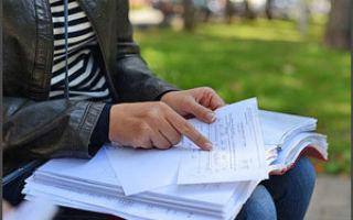 Ходатайство о не лишении водительских прав в 2020 году — суд образец, места работы