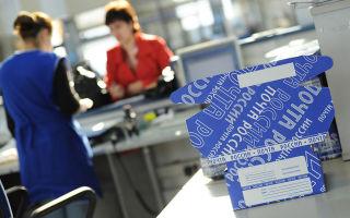 Уведомление о втором гражданстве рф в 2020 году — госуслуги, мфц, почту, как заполнить