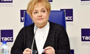 Декретный отпуск и трудовой стаж в 2020 году — входит ли, россии