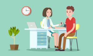 Стаж для больничного листа в 2020 году — страховой расчета, оплаты, изменения, онлайн