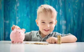 Детское пособие до 1,5 лет в 2020 году — сколько платят, по уходу за ребенком, как рассчитать