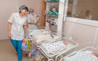 Губернаторские выплаты при рождении ребенка в 2020 году — как получить, кому положены, размер