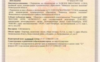 Погашение ипотеки материнским капиталом в сбербанке в 2020 году — порядок, документы, условия