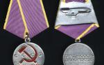 Меры социальной поддержки ветеранов труда в 2020 году — москве, санкт петербурге, закон, предоставляются