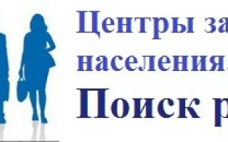 Пособие по безработице в 2020 году — закон, москва, где оформлять, как долго выплачивают