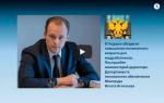 Льготная пенсия медработникам (досрочная) в 2020 году — россии, как посчитать, список должностей