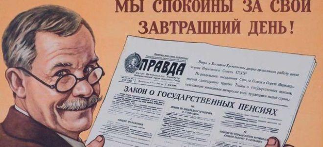 Что входит в прожиточный минимум пенсионера в 2020 году — в рф, в московской области, в москве, список