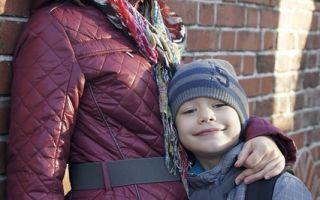 Срок исковой давности по алиментам на ребенка в 2020 году — что это такое, для отца, инвалида, после развода