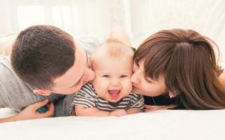 Субсидия молодой семье на покупку жилья (помощь) в 2020 году — спб, москве, получение