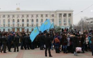 Льготы для реабилитированных жертв политических репрессий в 2020 году — что это такое, какие положены, москве