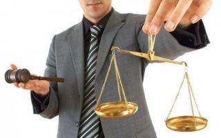 Требования к жалобе в конституционный суд рф в 2020 году — образец, скачать