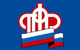 Обязательное медицинское страхование (омс) в 2020 году — взносы, закон, российской федерации