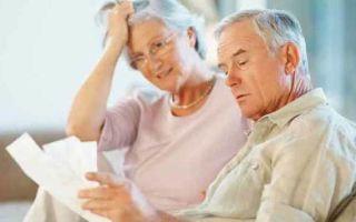 Отпуск ветеранам труда в 2020 году — дополнительный, работающим пенсионерам, льготы, предоставление