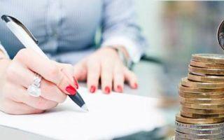 Исковое заявление о взыскании алиментов в 2020 году — образец, неустойки, в суд, об уплате