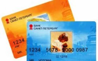 Дошкольная карта санкт-петербурга (спб) в 2020 году — условия получения, размер пособия, социальная