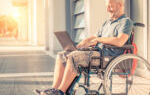 Отпуск инвалиду 3 группы в 2020 году — тк рф, дополнительный, сколько дней положено, продолжительность