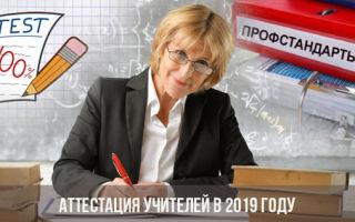 Положение о стимулирующих выплатах педагогическим работникам в 2020 году — школе, дши, доу