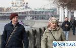 Прожиточный минимум пенсионера в москве в 2020 году — какой, для неработающего, минимальный