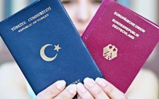Гражданство в голландии в 2020 году — по рождению, двойное, для россиян, как оформить, браку
