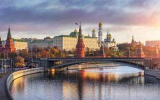 Сколько составляет прожиточный минимум в 2020 году — в россии, в москве, в спб, с 1 января, на одного человека