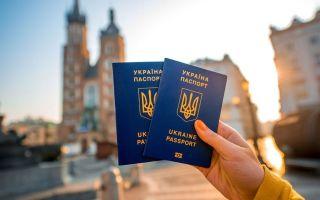 Гражданство украины в 2020 году — получение рф, отказ новый закон, двойное с россией, по рождению